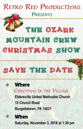 RRP-Flyer-Christmas-In-The-Village